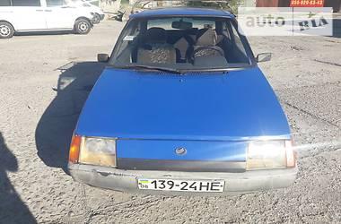 ЗАЗ 1122 Таврия 2001 в Запорожье