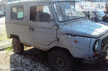 ЗАЗ 969 1989 в Печенегах
