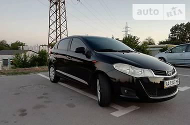 ЗАЗ Forza 2012 в Харкові
