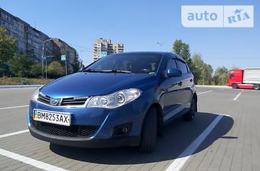 ЗАЗ Forza 2012 в Сумах