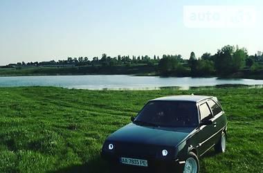 ЗАЗ Таврия-Нова 2005