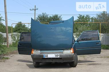 ЗАЗ Таврия-Нова 2001 в Покровском