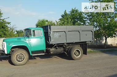 ЗИЛ 130 1986 в Запорожье