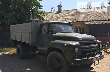 ЗИЛ 130 1980 в Одесі