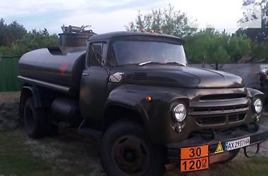 ЗИЛ 130 1992 в Харькове