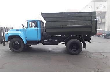 ЗИЛ 130 1990 в Калиновке