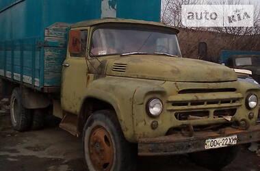 ЗИЛ 130 1978 в Староконстантинове