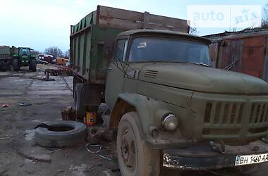 ЗИЛ 130 1991 в Одессе