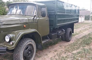 ЗИЛ 130 1979 в Николаеве
