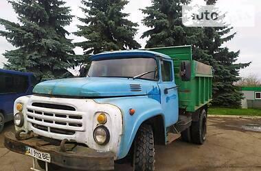 ЗИЛ 130 1992 в Дрогобыче