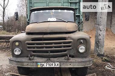 ЗИЛ 130 1989 в Костополе