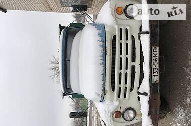 ЗИЛ 130 1992 в Переяславе-Хмельницком
