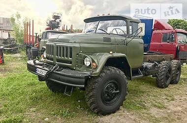ЗИЛ 131 1992 в Хмельницком