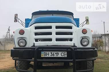 ЗИЛ 133 1988 в Одессе