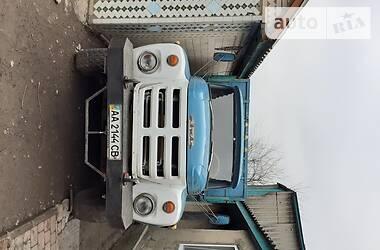 ЗИЛ 133 1989 в Гнивани