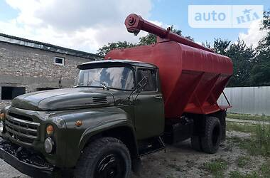 ЗИЛ 431412 1993 в Луцке