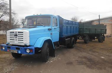 ЗИЛ 4331 1993 в Чорткове