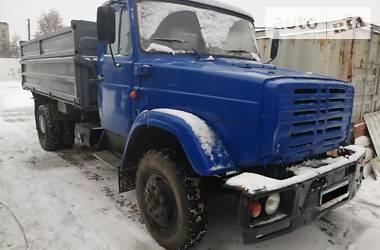 ЗИЛ 4331 1993 в Киеве