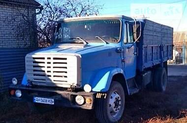 ЗИЛ 4331 1992 в Волновасі
