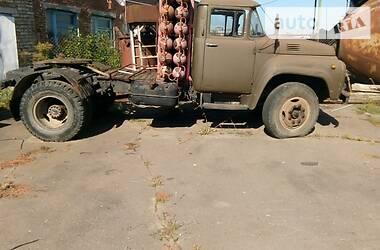 ЗИЛ 4415 1985 в Ровно