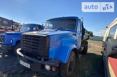 ЗИЛ 45085 1993 в Кременчуге