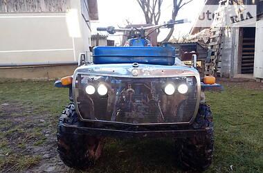ЗИМ 350 1992 в Косові