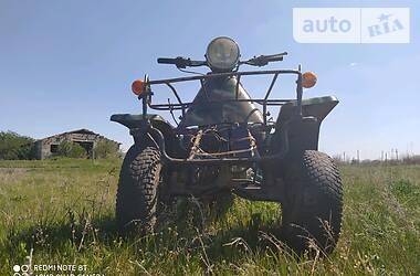ЗИМ 350 1991 в Новоайдаре