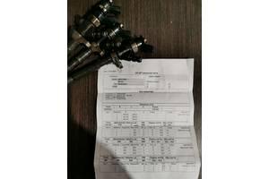 0445110297 Форсунка 1.6 HDI Citroen Berlingo