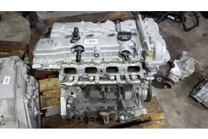 12668831 - Б/у Двигатель на CADILLAC ATS 2.0 AWD 2016 г.