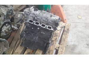 1900037460 - Б/у Двигатель на TOYOTA PRIUS (_W3_) 1.8 Hybrid (ZVW3_) 2010 г.
