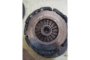 282441fp Вживаний комплект демпферний зчеплення для Alfa Romeo 145,147,156 1.9jtd 2004-2007, 2009, 2010