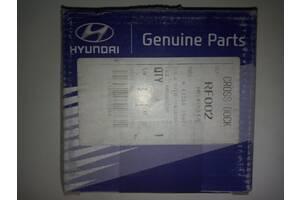 4336039001 Hyundai/Kia муфта включения 3-4 передач