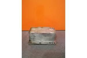 6790972560 Радиатор масляный Nissan Primastar 2.0 DCI