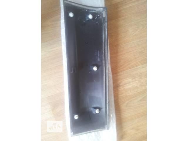 продам 80870BR01B NISSAN Qashqai молдинг двери передней правый бу в Житомире