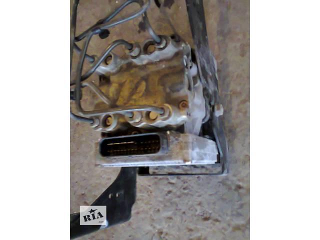 продам  АБС и датчики для легкового авто Ford Mondeo 2 бу в Стрые