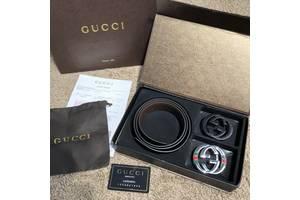 Новые Аксессуары для одежды и очки Gucci