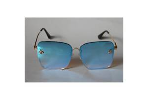 Нові Сонячні окуляри Gucci