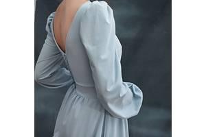 Сукні і сарафани