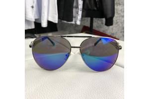Новые Солнечные очки Gucci