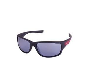 Новые Солнечные очки Polaroid