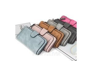 Аксесуари для одягу