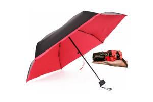 Новые Зонтики Remax