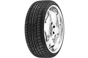 Achilles Winter 101X 185/60 R14 82T
