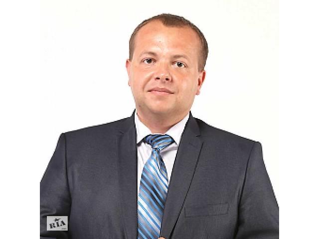 Адвокат 24/7 (услуги профессионала) в Харькове- объявление о продаже  в Киеве