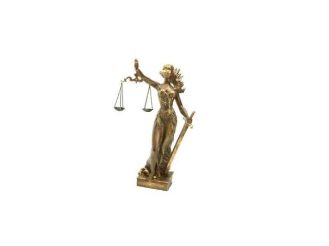 купить бу Адвокат в Днепре (Днепропетровск)