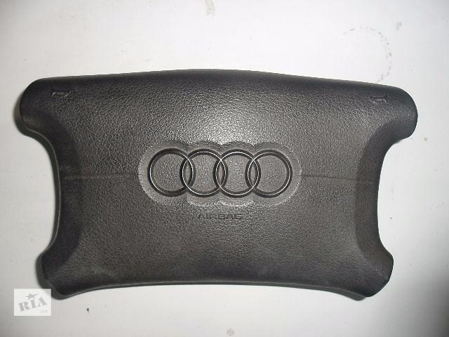 продам airbag ауди а6 с4 подушка безопасности Audi A6 c4 бу в Новограде-Волынском