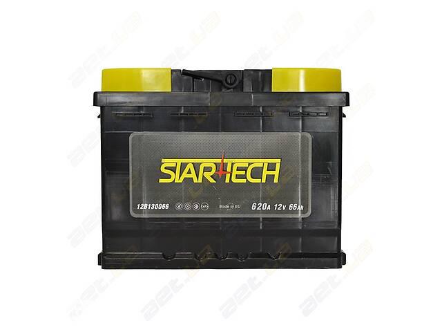 продам Аккумулятор Startech 66Ah L+ 620A бу в Одессе