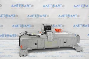 Аккумуляторная батарея ВВБ в сборе Lexus ES300h 13-18 81к G9280-33030 разборка Алето Авто запчасти Лексус ЕС
