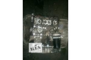 б/в двигуни Skoda Octavia Tour