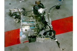 б/у АКПП Hyundai Santa FE
